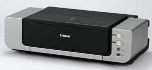 Pro9000